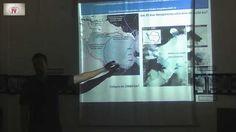A investigação Portuguesa sobre as Alterações Climáticas