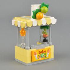 Toys construction toys of the year Lego Design, Play Mobile, Legoland, Legos, Lego Furniture, Minecraft Furniture, Lego Friends Sets, Lego Challenge, Amazing Lego Creations