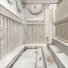 Ara Pacis Augustae, Roma.