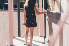 Where is Marlo Summer 2016 Trends, Spring Summer 2016, Campaign, Contemporary Style, Woman, Fashion Styles