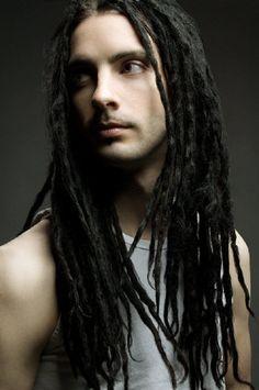 rastas-rastafari-dreads-Armesto