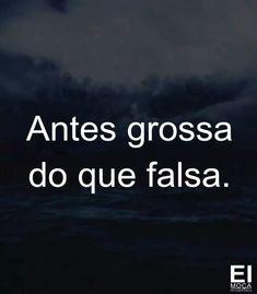 Claro!♀️