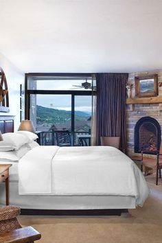 Sheraton Steamboat Resort (Steamboat Springs, CO) Colorado Winter, Skiing Colorado, Steamboat Springs Colorado, Resort Villa, Steamboats, Cross Country Skiing, Estes Park, Jackson Hole, Winter Scenes