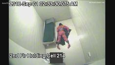 KARE 11 Investigates: Jail nurse says 'I felt like I had witnessed a murder' - YouTube Kare 11, Jail Cell, Cold Hearted, Behind Bars, County Jail, Law And Order, A 17, Investigations, Black Men