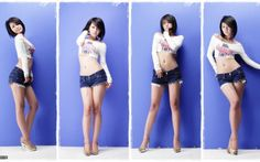 Wallpaper, Girls, Asian, Celebrities, Female