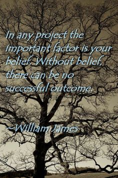 Useful Info And Tips About Self Improvement Success Qoutes, Williams James, Self Improvement, Tips