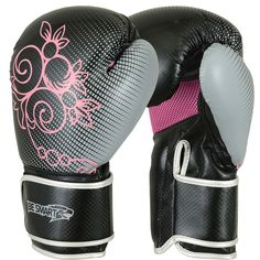 Chaos Under Gel Tech Hand Wraps for BoxingHand Gel Knuckle Guards for Muay