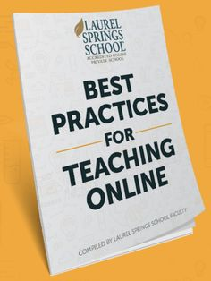 35 Learn More About Us Ideas Online Private School Private School Distance Learning