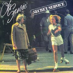 Listen to Ten O'Clock Postman (Album Version) by Secret Service - Oh Susie. Discover more than 56 million tracks, create your own playlists, and share your favorite tracks with your friends. Going Insane, Secret Service, Single Words, Savage, I Feel Good, Music Publishing, Lyrics, Feelings, Movie Posters