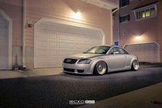 Super RS