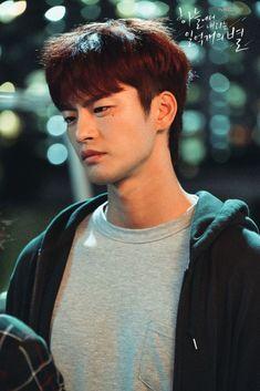 Korean Actresses, Asian Actors, Korean Actors, Actors & Actresses, Korean Dramas, Asian Boys, Asian Men, Korean Drama Stars, Master's Sun