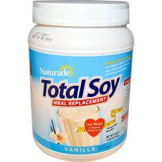 $11.50 (540 g) Очень классный и сытный! смешиваю в шейкере с 1,5% молоком. Можно заменять прием пищи, есть после него не хочется часа 3-4. Правда в рекомендуемой дозировке он слишком сладкий! Я беру или больше жидкости, или меньше порошка. Если добавить ягод, получается вкусный дессерт.