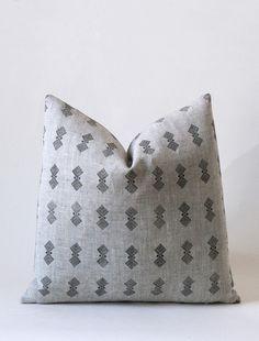 Prism Cushion