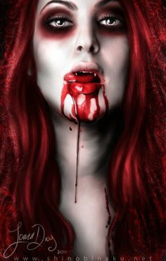 bloody. www.frightkingdom...