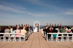 Amanda & Matt's Wonderful War Memorial Wedding! | Front Room Photography