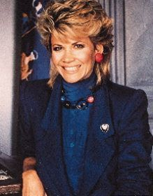 Post actress markie