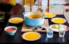 ... Paleo Soups on Pinterest | Chicken soups, Paleo and Ground beef soups