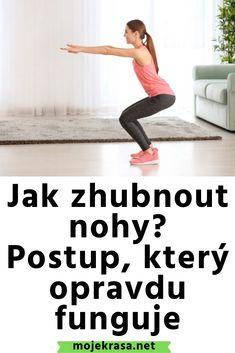 Flat Tummy, Flat Belly, Body Fitness, Health Fitness, Ladies Club, Fett, Metabolism, Pilates, Workout