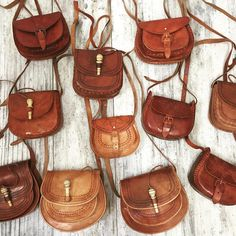 I want a purse just like this!!/!!!