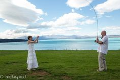 Nestled at Lake Pukaki, the Ashley Mackenzie Villa is the perfect place for your elopement wedding. Make your wedding day an experience that includes your favourite passions. Elopement Wedding, Elope Wedding, Destination Wedding, Wedding Planning, Wedding Day, Luxury Wedding Venues, Beautiful Landscapes, Perfect Place, Real Weddings