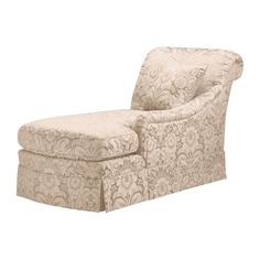 Monaco Right Facing Chaise - Ethan Allen US