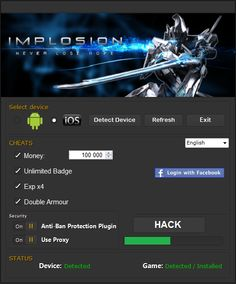 http://www.hackspedia.com/implosion-never-lose-hope-android-ios-hack-cheats-tool/