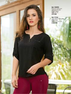 Half Shirts, Skinny, Wardrobes, Blouse Designs, Beauty Women, Fashion Brands, Style Me, Womens Fashion, Clothes