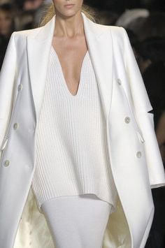 #all white#Simply Fabulous Details