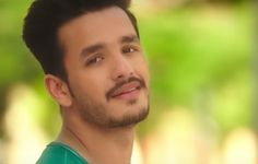 Akhil 3rd Day Collection,Akhil Third Day Business Report,Akhil Box Office Collection,Akhil Collections,Box Office Collection of Akhil,Akhil Friday Collection