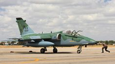 Brazilian Air Force, Thing 1, Planes, Fighter Jets, Aircraft, Space, World, Airplanes, Floor Space