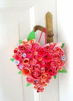 Basteln Zum Valentinstag Liebevolle Diy Projekte Fürs Zuhause