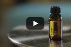 Click to load video for What is an Essential Oil?