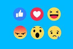 Homem é processado por curtir publicações antirracistas no Facebook
