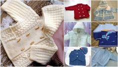 orgu-bebek-elbiseleri.jpg (723×413)