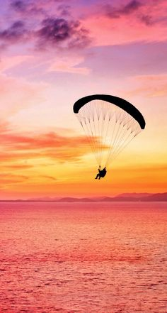 """ Paragliding 362/365 BY Andres Nieto Porras "" Join this board to pin all the things you like about summer https://www.pinterest.com/elvishthings/oh-summer/ <<"