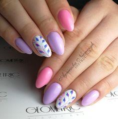 Nails, Beauty, Finger Nails, Ongles, Nail, Cosmetology, Nail Manicure