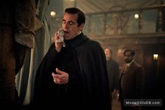 The best release of 2020 Dracula is still in the discussion for the second season. Based on the book Bram Stoker the created of this series Mark Gatiss and Steven Moffat, are thinking of making a second season. Dracula Actor, Dracula Series, Dracula Tv, Dracula Season 1, Count Dracula, Mark Gatiss, Steven Moffat, Dolly Wells, Jonathan Aris