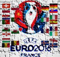 Café y Fútbol: Quarterfinals Euro France 2016
