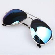 c5e868966d rayban sunglasses Ray Ban Erika Sunglasses, Cheap Ray Bans, Formal Outfits,  Work Outfits