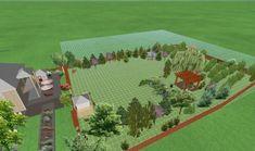 Proiect final - 3 - 2010 - Design plan