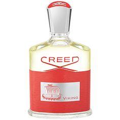 Buy CREED Viking Eau de Parfum, 100ml Online at johnlewis.com