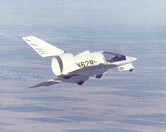 Rohr 2-175 (71-X) Fan Jet - Rocketumblr