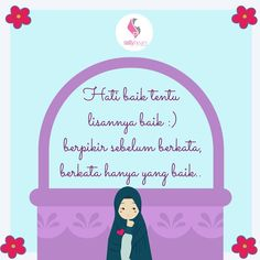 (1) Twitter Muslim Quotes, Islamic Quotes, Islamic Pictures, Be A Better Person, Doa, Quran, Faith, Twitter, Anime