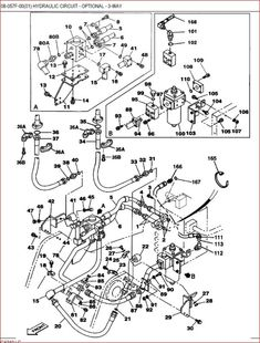 Nissan Altima 1993-2016 Service Repair Manual in 2020