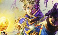 Devasa çok oyunculu online oyunlar arasında kart oyunu türünü yaratarak bir anda milyonların sevgilisi haline gelen Hearthstone Heroes of Warcraft, geliştiricisi olan Blizzard'ın sektördeki uzman hamleleri ve sahip olduğu yoğun popülerlik ile birlikte başarılarına hızla devam etmekte  Hali hazırda Curse of Naxxramas isimli ilk eklenti paketinin oyunculara sunulması ile birlikte içeriğini de yoğun oranda zenginleştirecek olan Hearthstone Heroe