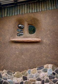 Canelo Project in Arizona