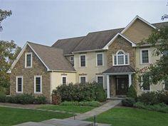 stephen-davis-home-designs-dinsmore-house-plan   Homes   Pinterest ...