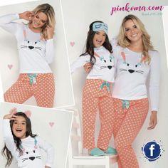 Pyjamas, Pjs, Pajama Outfits, Sleepover Party, Baby Dolls, Sportswear, Capri Pants, Daughter, Lingerie