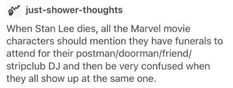 nice Magical Marvel Memes ( 23+ Pictures)<<<<dont do that to me!!