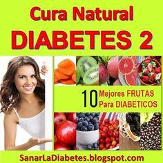diabetes gestacional qué evitar comer con diverticulosis